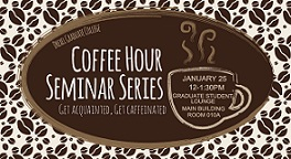 Coffee Hour Logo