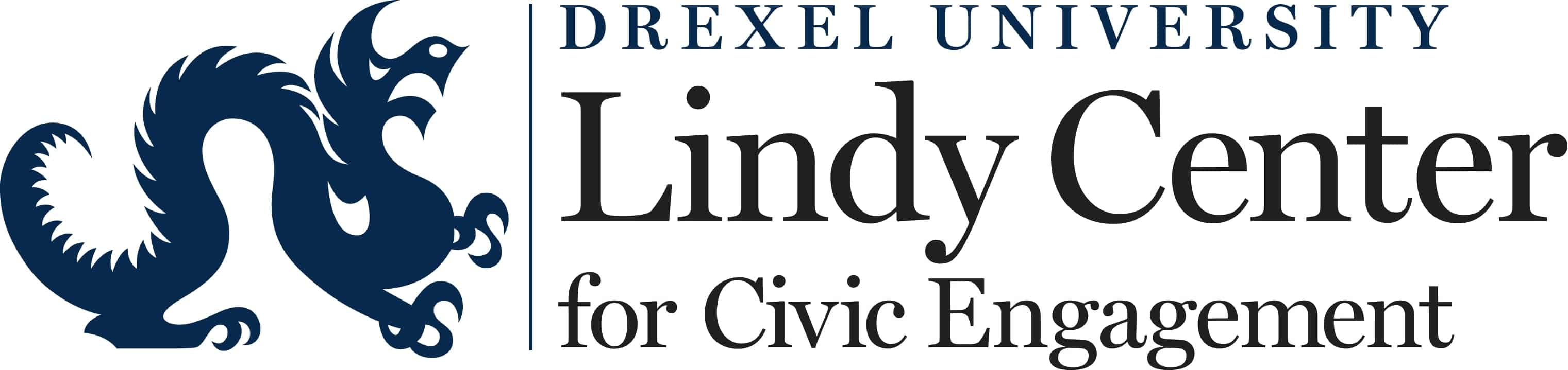 AA Lindy Center logo small.jpg