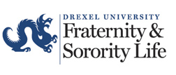 Fraternity_Sorority_informal logo small.jpg