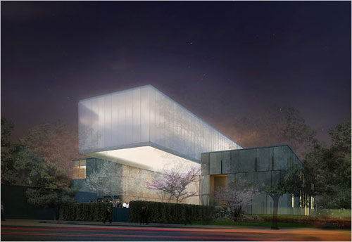 barnes-foundation-rendering-philadelphia-4uw.jpg