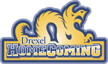Homecoming logo.jpg