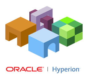 Oracle_Hyperion_Logo