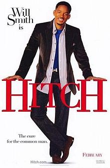 Hitch_poster.JPG