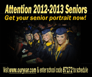 Senior Portrait flier small.jpg