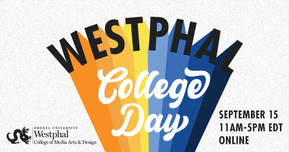 Westphal College Day