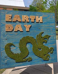 EarthDay sign.jpg