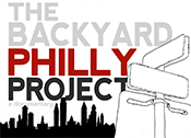 The Backyard Philly Project