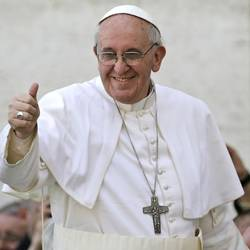 Pope Francis jpeg