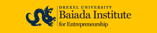 Baiada_WordHeader_yellow.jpg