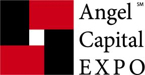angel expo logo
