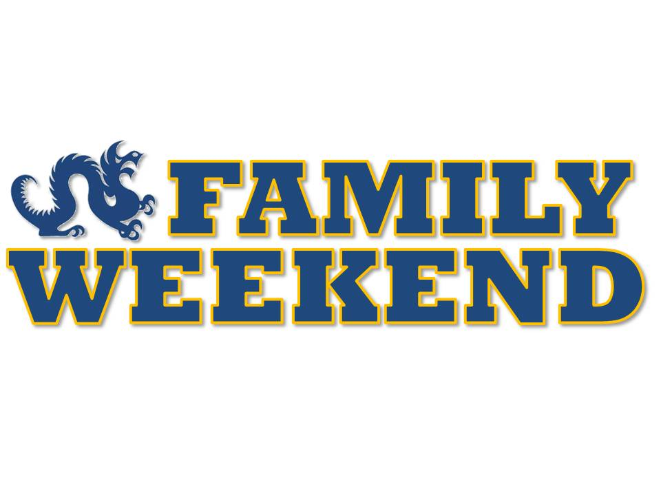 Family Weekend Graphic.jpg