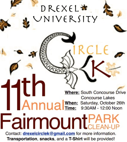 FairmountParkFlyer (2).jpg