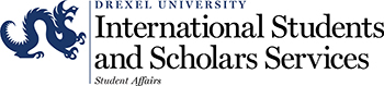 International Students and Scholars Services