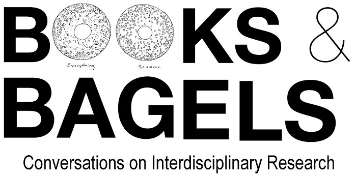 Books and Bagels Logo.jpg