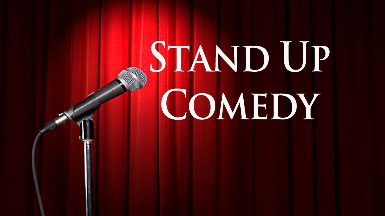 Marketing Exhibition Stand Up Comedy : Drexel university event details view student comedy