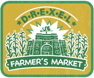 Farmers Market 2012 Green Small.jpg