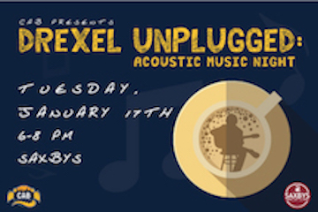 Drexel-Unplugged-Movie.jpg