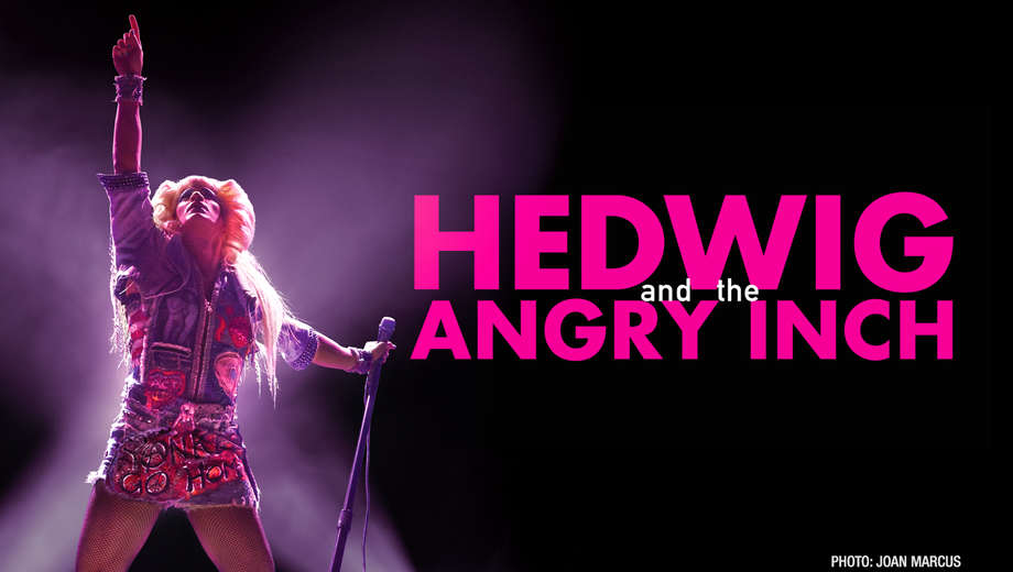 1489694269-Hedwig_and_the_Angry_Inch_tickets.jpg