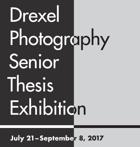exhibition graphic