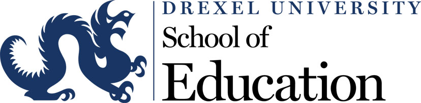 Drexel School of Education