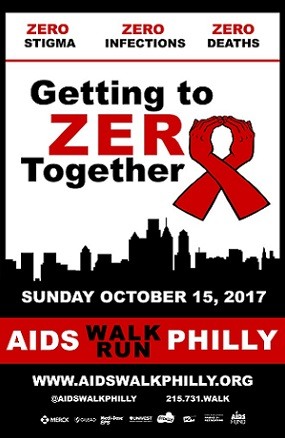 AIDS Walk Philly Poster.jpg