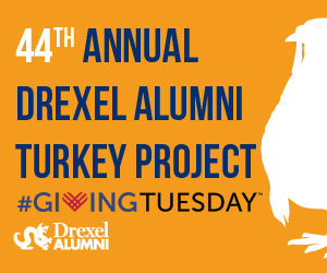 Turkey1GivingTuesday.jpg