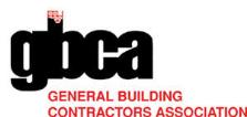 GBCA Construction Technology Expo image