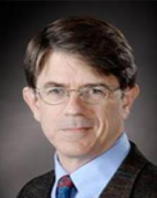 2019 Fall Seminar Series: Dr. Scott Milner, Penn State University image