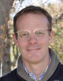 Materials Fall Seminar Series with Dr. Chris Soles, NIST image