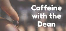 Caffeine with the Dean image