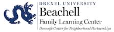 BFLC Open Lab image