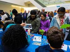 Philly Materials Science & Engineering Day image