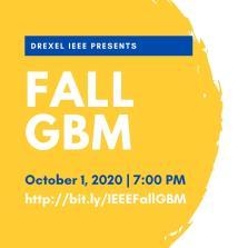 IEEE Fall GBM image