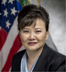 ECE Talk: Chanette Armstrong, Principal Deputy Director-U.S. Dept. of  Energy (ARPA-E) image