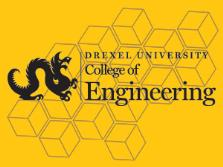 Drexel Live: College of Engineering Undergraduate Information Session image