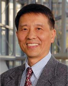 Materials Winter Seminar Series with Prof. Wei-Heng Shih, Drexel University image