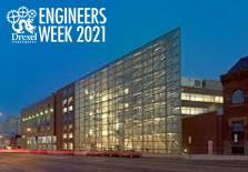 Engineers Week: Throwback Thursday image