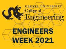 Engineers Week: 1-2-3s of Applying to Grad School image