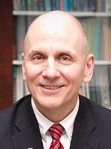 Kappe Lecture Series:  Dr. David Dzombak, PhD, PE, BCEE, DWRE image