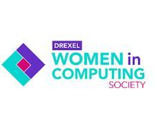 Technical Presentations Workshop with Drexel Speaks image