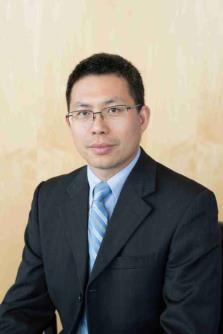 Materials Fall Seminar Series with Prof. Yi Hong, University of Texas at Arlington image