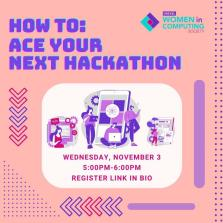 How to Ace Your Next Hackathon image