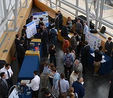 Prospective Student Campus Visit image