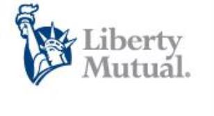 Liberty Mutual Benefits >> Benefits Buzz Voluntary Benefits Featuring Liberty Mutual