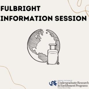 Drexel Academic Calendar 2022 23.Fulbright Launch Information Session Event Details Now Drexel University